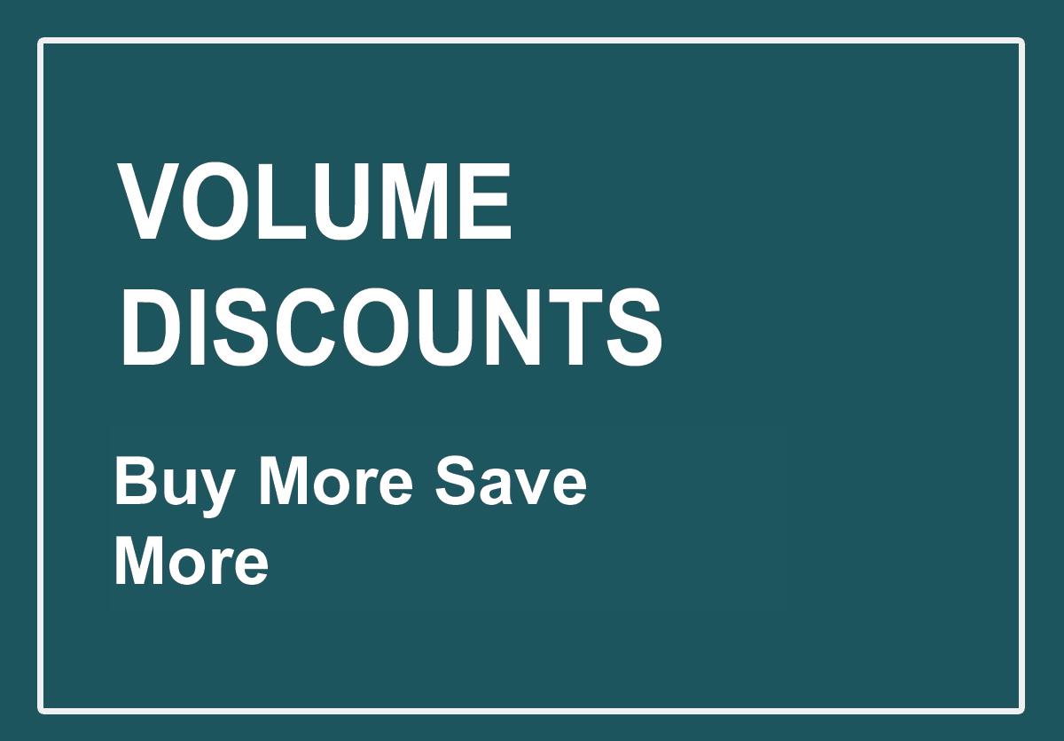 Volum-Discounts-image-new